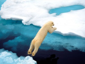 By: Ralph Lee Hopkins. Source: nationalgeographic.com