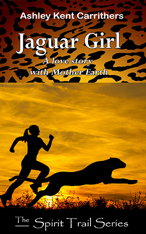 jag-cover-hp